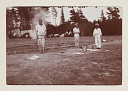 10571309