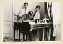 10571311