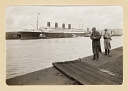 10571312