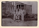 10571314