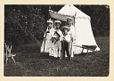 10571317