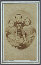 10597523