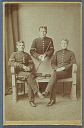 10597524