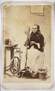 10597529