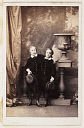 10597530