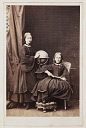 10597531