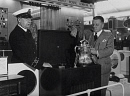 10656983