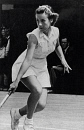 10656987