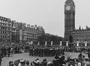 10657069