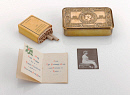 10658328
