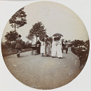 10661361