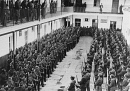 10675485