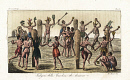 10676880