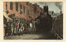 10678720