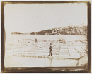 10684147