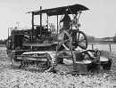 10686153