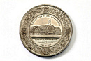 10695071