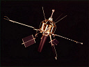 10298833