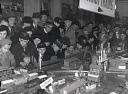 10316128
