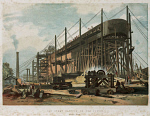 10415800