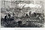 10315801