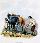 10317903