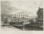 10418203