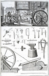 10319407