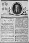 10419107