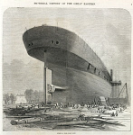 10415808