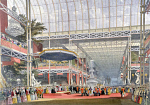 10317313