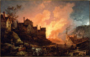 10307414
