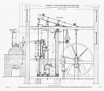 10311715