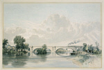 10302318