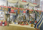 10317318