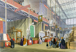 10317319