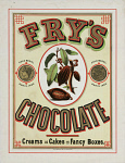 10418522