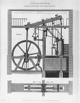 10311723