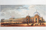 10315426