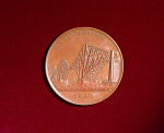 10317528