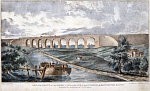10302434