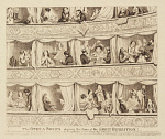 10421135