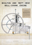 10301740
