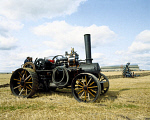10319640