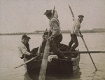 10462540