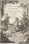 10421542