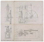 10432847