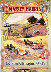 10314948