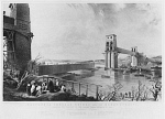 10197749