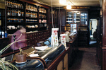 10287951
